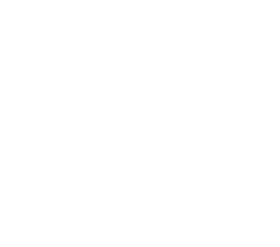 Bruusgaard - On Board With Safety